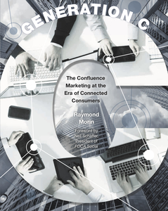 Generationc sc 17 11 15   front cover